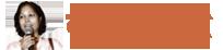 Kalpana Dubey Logo
